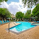 Walker Ranch Apartment Homes - San Antonio, TX 78216