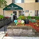 Scotland Green Apartments - Mounds View, MN 55112
