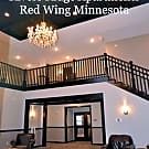 STUNNING Brand New 3 BR 2 BA Apartment - Red Wing, MN 55066