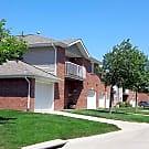 Pinebrook - Lincoln, NE 68504
