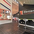 Elements - San Antonio, TX 78216