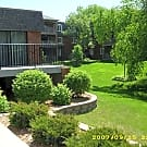 Oaks of Heatherwood - West Saint Paul, Minnesota 55118