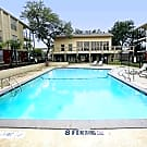 Sierra Point - Irving, TX 75038