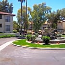 2 Bedroom 2 Bath - Phoenix, AZ 85020