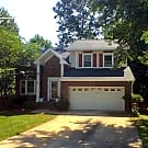 882 Drogheda Place - Wake Forest, NC 27587