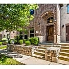 Very Appealing townhouse in Bella Casa - Frisco, TX 75034