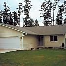 Puyallup  -    Beautiful 3 bed ,2 bath duplex - Puyallup, WA 98375