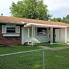 5041 Mount Royal Ave - Columbus, OH 43228