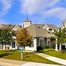 The Crossings at Summerland - Woodbridge, Virginia 22191