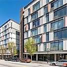 935M - Located in West Midtown. Convenient to Down - Atlanta, GA 30318