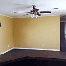 2 bedroom, 2 bath home available - Lewisville, TX 75056