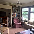 West ST.P 3 BED, Old world charm - Saint Paul, MN 55107