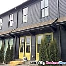 Brand New! 3 Bedroom Townhome in... - Atlanta, GA 30324
