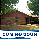 Your Dream Home Coming Soon! -5501 Shady Meadow... - North Richland Hills, TX 76180