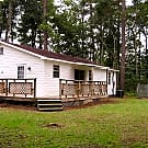 Three Bedroom Home Near Hunter Army Airfield - Savannah, GA 31405