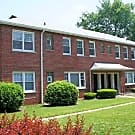 Huntley Ridge Apartment Homes - Saint Louis, MO