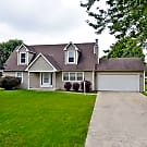Property ID# 105693-3 Bed/2 Bath, Plainfield, I... - Plainfield, IN 46168