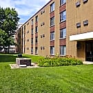 Inez Apartments - Madison, WI 53703