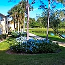Lakeside At Greenboro - West Melbourne, FL 32904