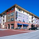Eastside Village II - Plano, TX 75074