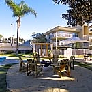 Broadstone Coronado on the Bay - Coronado, California 92118