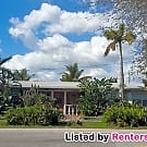 Don't Let This one Get Away! - Hallandale Beach, FL 33009