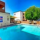 Villa Vincennes - Panorama City, CA 91402
