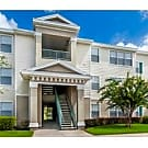 The Villages on  Millenia Blvd - Orlando, FL 32839