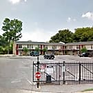 Maureen Manor Apartments - Memphis, TN 38112