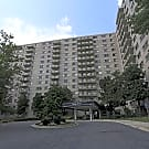 Claridge House - Silver Spring, Maryland 20910