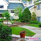 Quiet and Private Edina Condo (Centennial Lakes) - Edina, MN 55435
