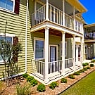 Traditions at Westmoore Apartments - Oklahoma City, OK 73170