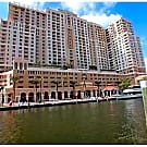 DOWNTOWN RIVER FRONT WITH  ALL THE BELLS & WHISTLE - Fort Lauderdale, FL 33301