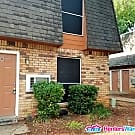 Great Place Near Downtown Arlington - Arlington, TX 76011