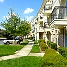 Worthington Luxury Apartments - Charlotte, North Carolina 28262