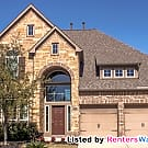 New Listing! Stunning 4BR Home in Richmond - Richmond, TX 77406