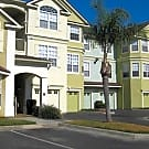 2 Bedroom 2 Bath Condo in Guard Gated Community - Orlando, FL 32835