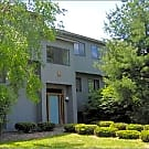 Mohawk Terrace Apartments - Clifton Park, New York 12065