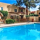 Sun Wood Senior Apartments - Peoria, AZ 85345