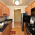 Montgomery Trace Apartment Homes - Silver Spring, MD 20906