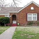 Charming 2 Bed 1 Bath Bungalow in OKC - Oklahoma City, OK 73107