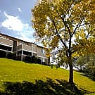 Ridgeview Place Apartments - Colorado Springs, Colorado 80917