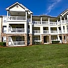 Bridges at Wind River - Morrisville, NC 27560
