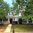 We expect to make this property available for show - Indian Trail, NC 28079