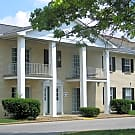 Chapelwood Place Apartments - Henderson, KY 42420