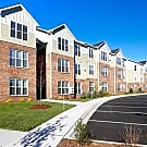 Dilworth Apartment Homes - Asheville, NC 28806