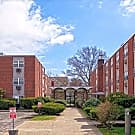 Shakespeare Arms Apartments - Stratford, CT 06615