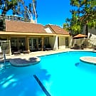 Park City Apartment Homes - Orange, California 92668