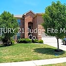 Lots of Room in This Grand 2-Story 4/2.5/2 on McKi - McKinney, TX 75071