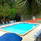 Creekwood Apartments - Gainesville, FL 32653